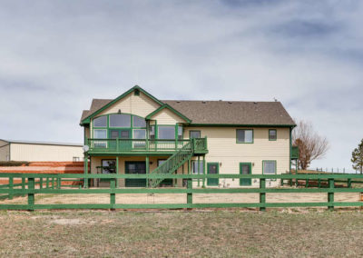 Immaculate Ranch on the Range-small-028-23-Back Yard-666x444-72dpi